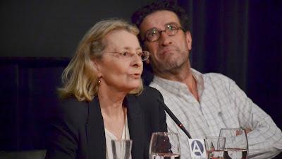 Entrevista a Victoria Fernández, directora de la revista CLIJ