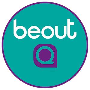 FREE IPTV  beoutQ sports M3u List  Channels TV HD