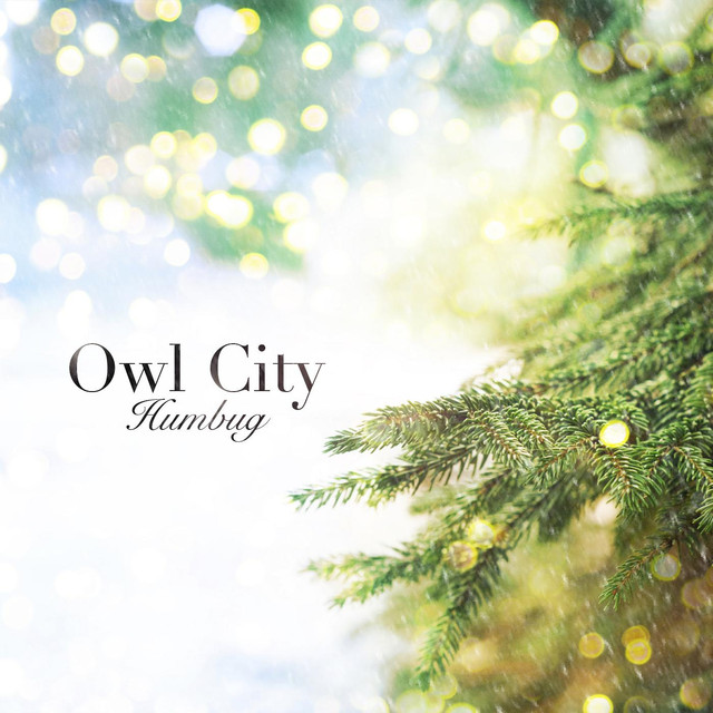 Owl city on the wing free mp3 download