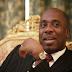 Nigerians like to make bad news go viral - Rotimi Amaechi