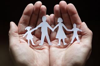 Intervencion en equipo en terapia de familia