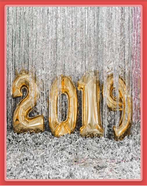 happy new year massage 2019 in hindi