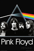 Pink Floyd, Brain Damage Eclipse