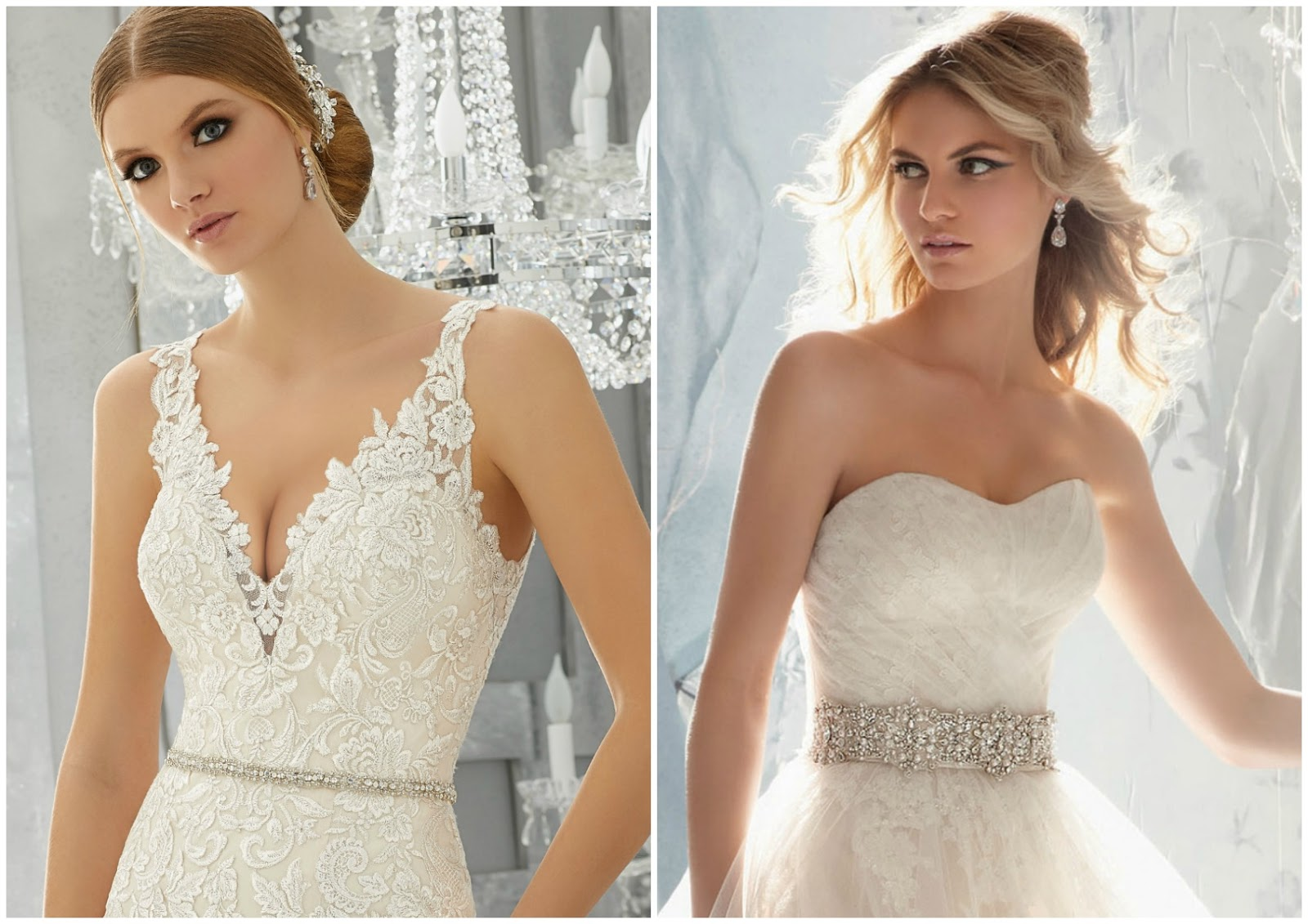 Brides of America Online Store: Gorgeous Bridal Gown Accessories ...