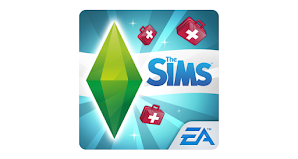 The Sims FreePlay APK Download for Android