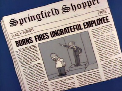 The Simpsons - Season 2