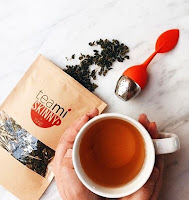Teami Blends Skinny Tea Promo Code