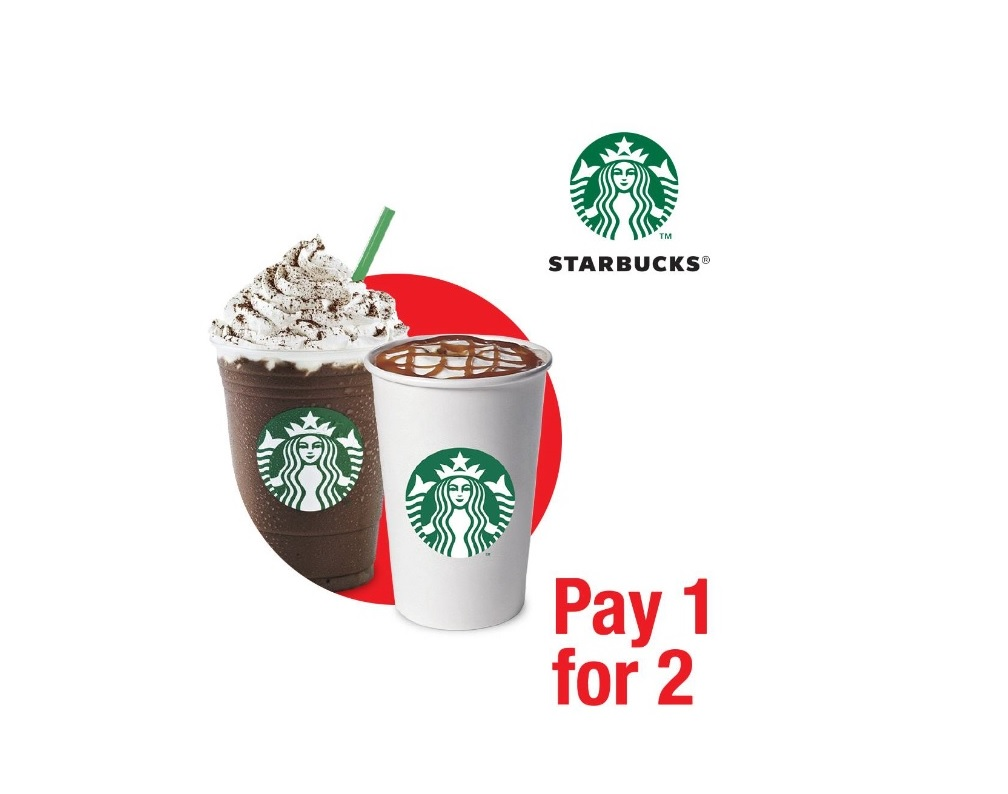 the scope of starbucks Essays - largest database of quality sample essays and research papers on starbucks scopes and limitations.