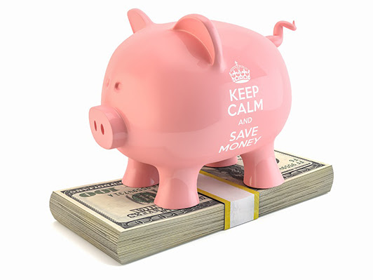 How You Can Save Money If You Have a Large Family