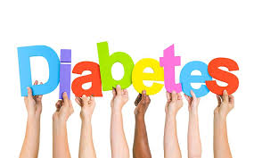 Pengobatan Tradisional Penyakit Diabetes
