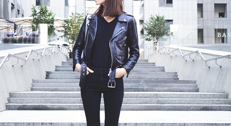 Украинские модные блоггеры