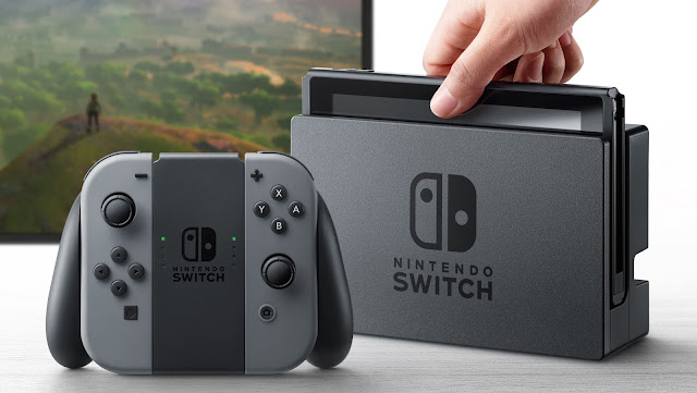 http://samy909news.blogspot.com/2017/01/in-defence-of-nintendo-switch.html