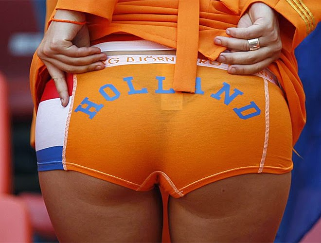 Olympic Games Rio 2016: sexy hot girls, fans, athletes, beautiful woman supporter of the world. Pretty amateur girls, pics and photos. Brazil 2016. holanda netherlands paises bajos holland dutch