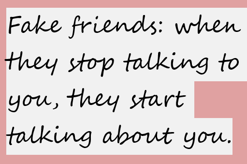 fake people quotes best fake relationship quotes guaranteed no