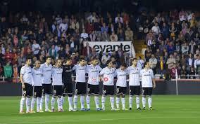 مشاهدة مباراة فالنسيا وأوساسونا بث مباشر بتاريخ 21/06/2020 الدوري الاسباني