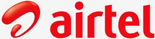Customer Care Numbers : Airtel Customer Care Number Kolkata