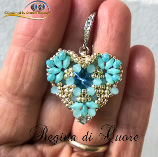 https://www.etsy.com/it/listing/591613485/orecchini-regina-di-cuore-pdf-beading?ref=shop_home_feat_1