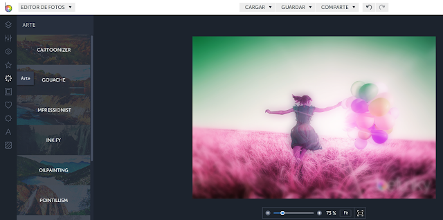 befunky-photo-editor-imagen-efectos-arte