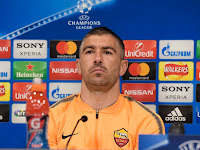 "Kolarov : ""Do not take us easy"""