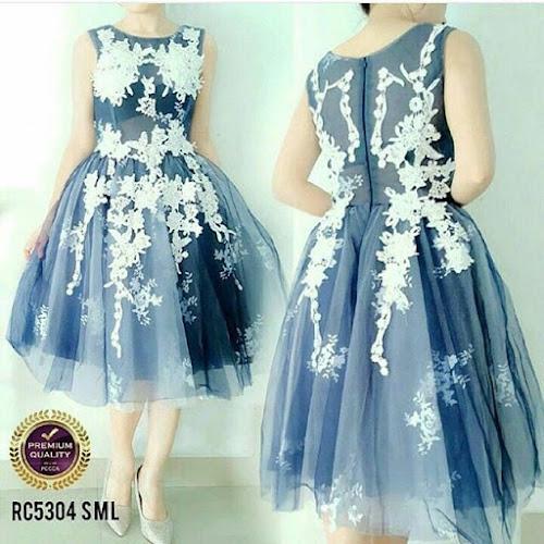 beli gaun pesta online jakarta, surabaya, semarang