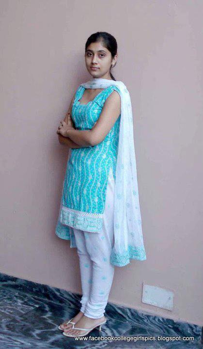 Hot Facebook Girls Profile Pictures 30 Pics - Facebook -4099