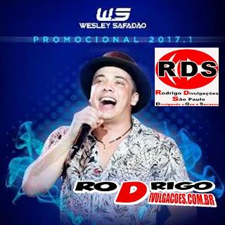 Baixar - Wesley Safadão - Promocional 17-1 - 2017