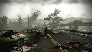 Download Deadlight Director's Cut Highly Compreesed
