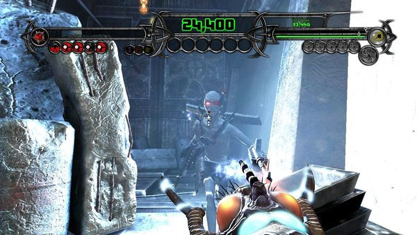 Xotic-pc-game-download-free-full-version
