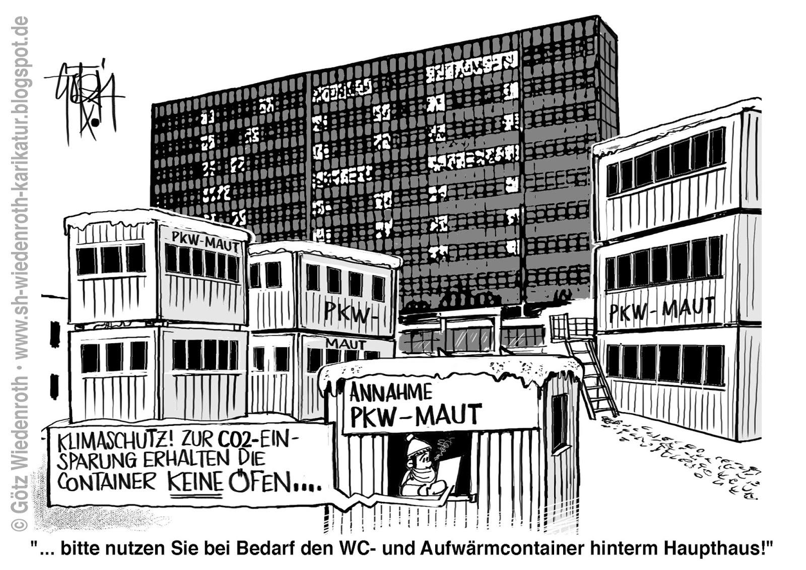 katasteramt flensburg