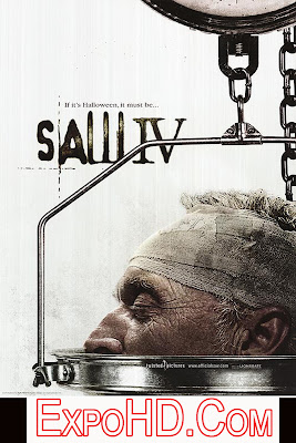 Saw IV 2007 Download Now Free & Watch Online 720p _ 1080p || [G.Drive]