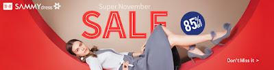 http://www.sammydress.com/promotion-crazy-november-special-465.html?lkid=349622