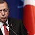 Αυτός είναι ο άνθρωπος που φοβάται περισσότερο ο Ερντογάν στις τουρκικές εκλογές
