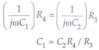 http://www.electricalengineeringinfo.com/2017/04/measurement-of-capacitance-by-de-sautys-bridge.html Done