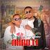( New Mp3) Sister P ft. Msami – Minoti(Audio Song)