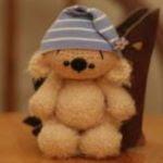 http://translate.googleusercontent.com/translate_c?depth=1&hl=es&rurl=translate.google.com&sl=ru&tl=es&u=http://madam-mirage.ru/blog/mishka_krjuchkom/2013-09-06-44&usg=ALkJrhhzJre12XKpOYMi9GxXZ8QLeAKcwA