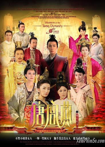 Xem Phim Đường Cung Yến 2013