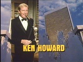 ken howard denver clan