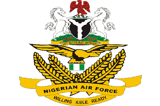 copied - Nigerian Air Force Special Direct Short Service Cadets Training