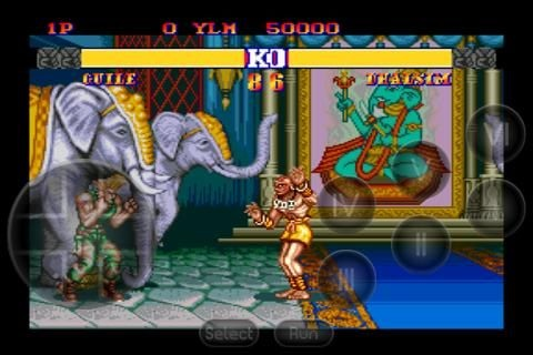 Pc Engine Emulator Android Related Keywords & Suggestions - Pc