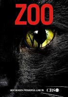 Zoo Temporada 3