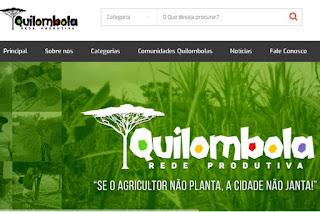 http://vnoticia.com.br/noticia/1963-quilombo-de-barrinha-promove-lancamento-do-site-rede-produtiva-quilombola