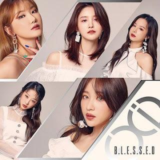 exid-comeback-japon-blessed