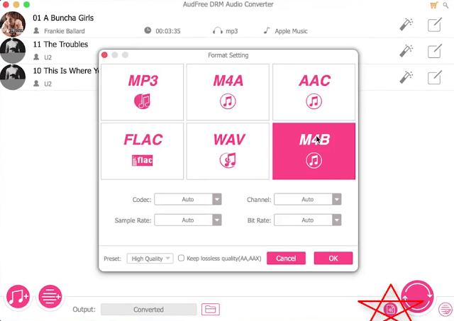"""click оn tһе """"sound profile"""" icon"""