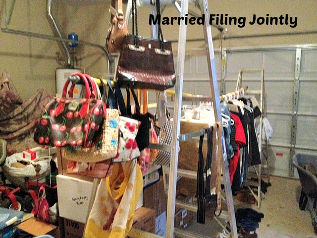 Married Filing Jointly Mfj 10 Tips For A Successful Yard Sale