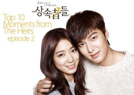 Heirs xmas edition part2 youtube.