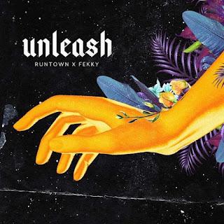 Runtown - Unleash (feat. Fekky)