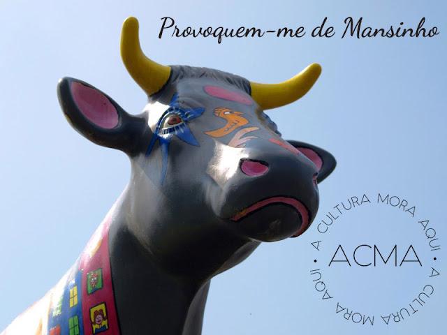 mamífero, brinquedo, touro, escultura, arte, vertebrado, pintado, Cabeça de vaca, Gado como mamífero