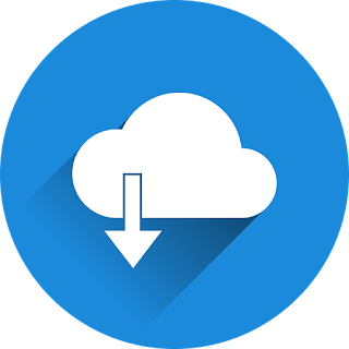 Cara-membuat-tombol-download-pada-blog
