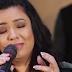 """Assista """"Adorar é uma escolha"""", live session de Lília Paz"""
