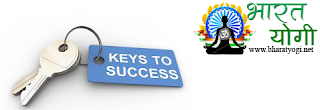Secret To Success story in hindi